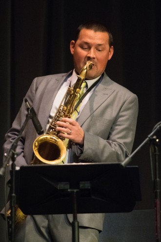 Jerry Sabatini